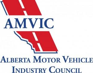 AMVIC Logo